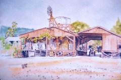 Watsonville-Rd-Gilroy