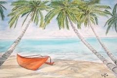 Beach-Memories