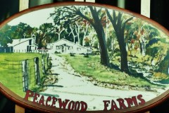Peacewood-Farms