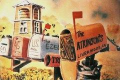 Mail-Atkinson