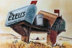 Mail-Ezell