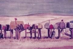 Rural-Mail-3