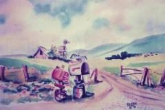 Rural-Mail-4