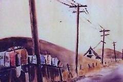 Rural-Mail-5