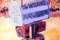 Wilsons-Gilroy